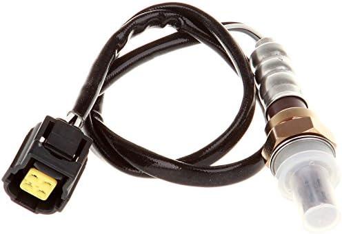 4pcs Oxygen O2 Sensor Up+Downstream For 2009 2010 Dodge Ram 1500 2500 5.7L