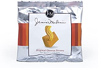 product image for JM Foods CS11 Orginal Cheese Straw44; 1.5 oz.