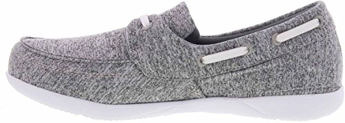 Sint de de Material Holees Cordones Zapatos q1tXw1YR7