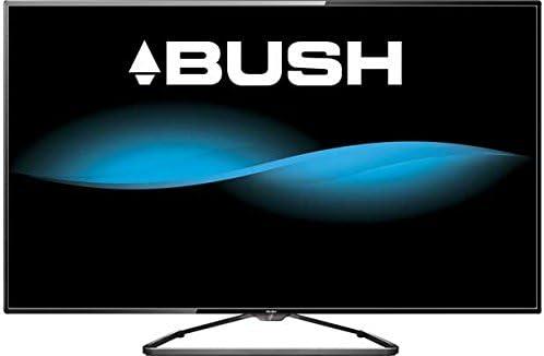 Bush 50 pulgadas Full HD LED TV TDT HD.: Amazon.es: Juguetes y juegos