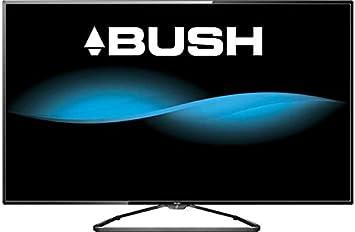 Bush 50 pulgadas Full HD LED TV TDT HD.: Amazon.es: Juguetes y ...