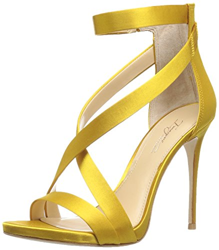 imagine-vince-camuto-womens-im-devin-heeled-sandal-sunflower-10-m-us