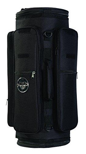 Sabian SSB362 Drumstick Bag
