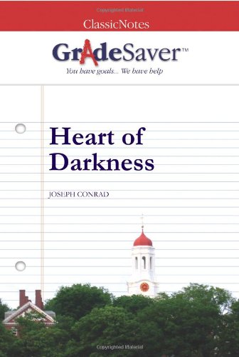 heart of darkness study guide gradesaver rh gradesaver com heart of darkness study guide answers quizlet heart of darkness study guide answers part 2