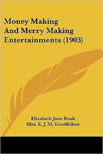 Como Descargar Desde Utorrent Money Making And Merry Making Entertainments Mega PDF Gratis