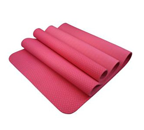 Anti Tear Non Slip Carrying Exercise Warranty product image