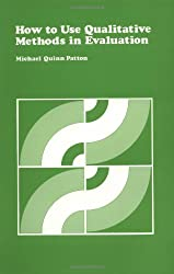 qualitative research & evaluation methods integrating theory and practice pdf