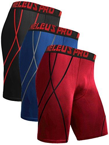 Mens running underwear best