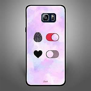 Samsung Galaxy Note 5 Brain ON love OFF