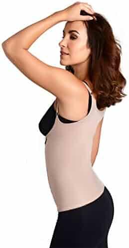 51a4841befe328 Shopping S - $50 to $100 - Waist Cinchers - Shapewear - Lingerie ...
