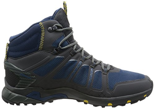 Mammut GRAPHITE/ORION