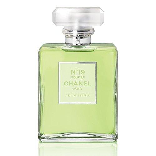 chanel-no-19-poudre-eau-de-parfum-34-fl-oz-new-with-box