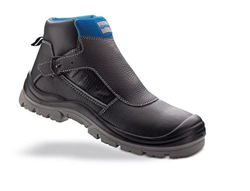 marque-1688bshrs340-chaussure ebusus S340