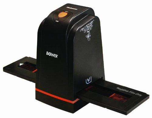 Bower SD502 Negative and Slide (35 Mm Slide Copier)