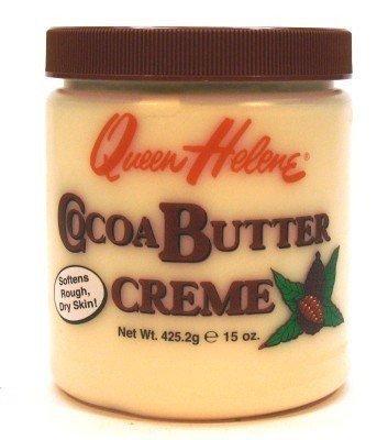 queen-helene-cream-cocoa-butter-15oz-3-pack