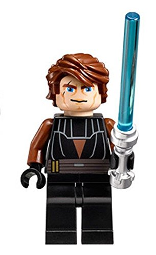Buy lego star wars 9515