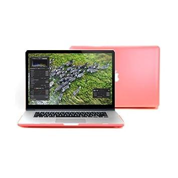 GMYLE NPL003876 - Funda blanda para ordenador portátil, rosa: Amazon.es: Informática