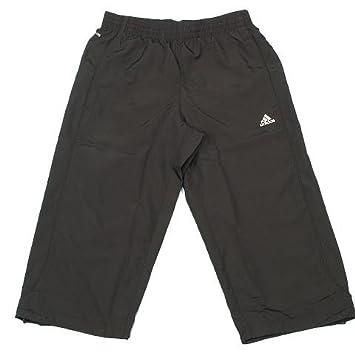 Loisirs Noir Et Sports Essentials Xs 34 Pantalon Adidas wq0IHH