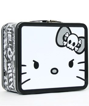 hello-kitty-angry-giant-face-lunch-box-by-loungefly-by-loungefly