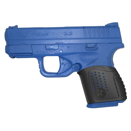 pachmayr 05178 Tactical Grip Glove for Springfield XD(S) by Pachmayr