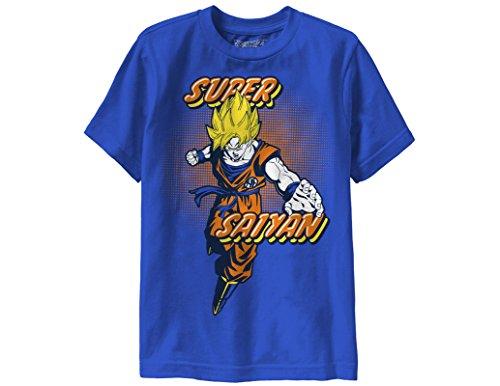 ripple-junction-dragon-ball-z-super-saiyan-comic-goku-youth-t-shirt-large-royal