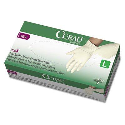 latex-exam-gloves-powder-free-large-100-box-sold-as-100-each