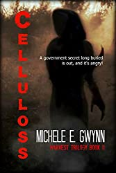 Celluloss (Harvest Trilogy Book 2)