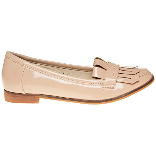 Naturel Chaussures Jessica Chaussures Dolcis Naturel Naturel Femme Jessica Jessica Chaussures Femme Dolcis Femme Jessica Dolcis Dolcis AqTnxX