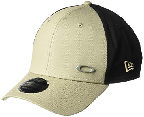 Oakley Mens Men's TINFOIL Cap, RYE, ()