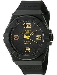 Caterpillar Watch LE 111 21 137