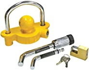 Reese Towpower 7014700 Tow 'N Store Lock
