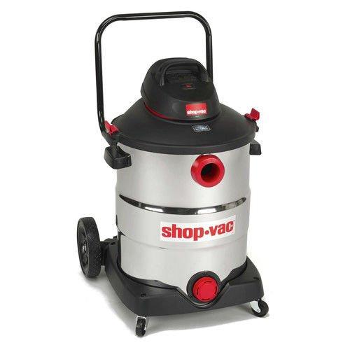 16 gallon shop vac wet dry - 4