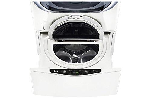 pedestal lg washer - 5