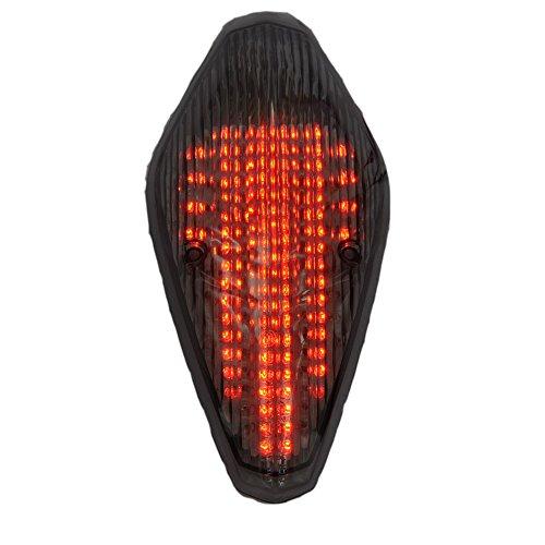 Vtx 1300 Led Lights - 8