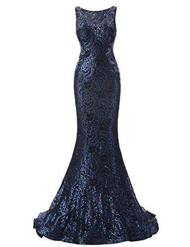 Women's royal House Formal Evening HSD188 Shoulder Belle Lx171 Prom One Blue Dresses Gown qSwx5wPFa
