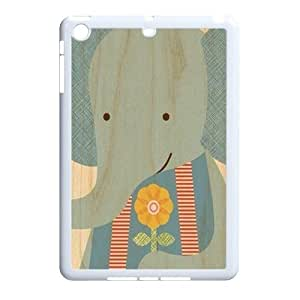 Cheap Elephant protective Case Cover Best For Ipad Mini Case FKLB-T507040