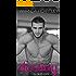 Destiny Undone 3: Sexy Billionaire Romance