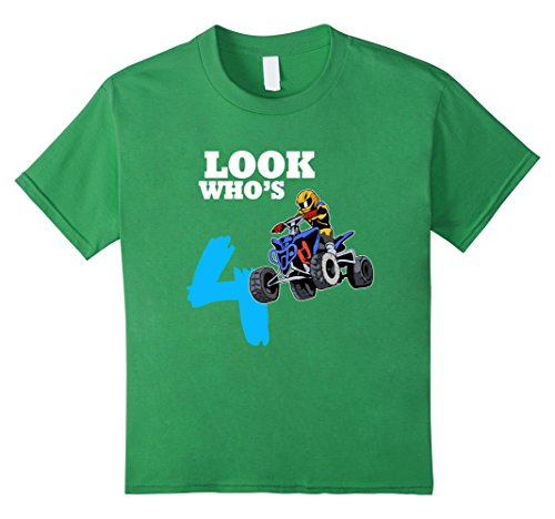 Motorbike Shirts - 7