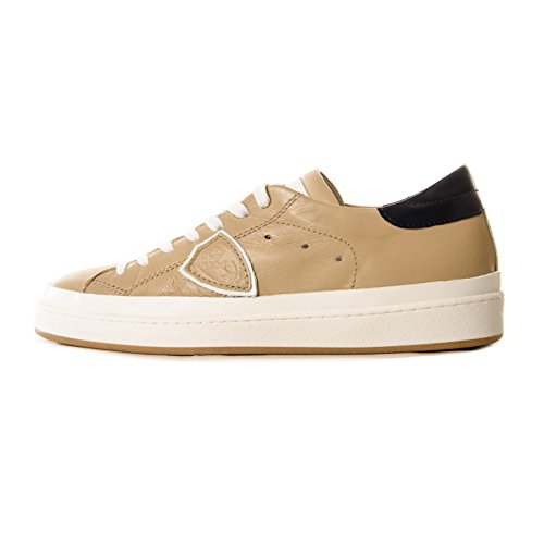 Zapatos para hombre PHILIPPE MODEL CKLU (45, VE78)