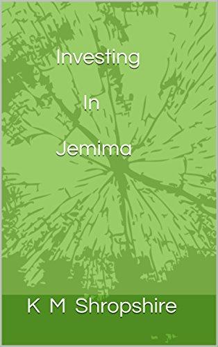 Investing In Jemima