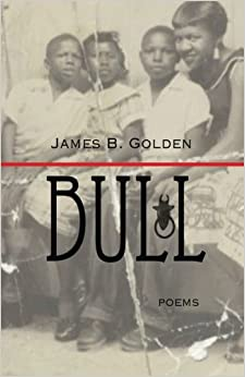 Book Bull: The Journey of a Freedom Icon
