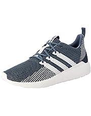 adidas Men's Questar Shoes