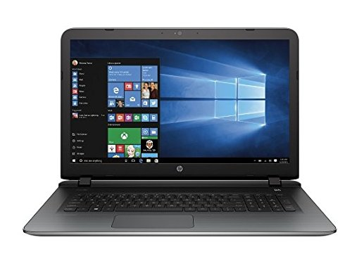 2015-Newest-High-Performance-HP-173-Laptop-Intel-i5-4210U-4GB-RAM-1Tb-Hard-Drive-Silver