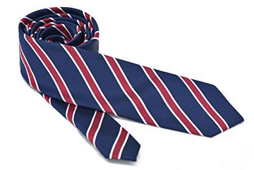 DAZCOS Toy for Nick Wilde Cosplay Accessory Tie/Prop Paw (Necktie) Red ()