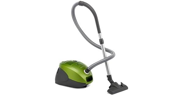Bosch BSGL32015, 2000 W, 4 L, Verde, 0 g - Aspirador: Amazon.es: Hogar