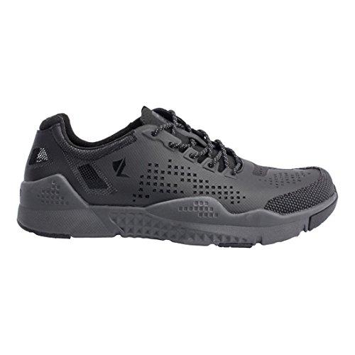 移民頂点カンガルーラロTactical Bud / S Grinder靴 – Men 's