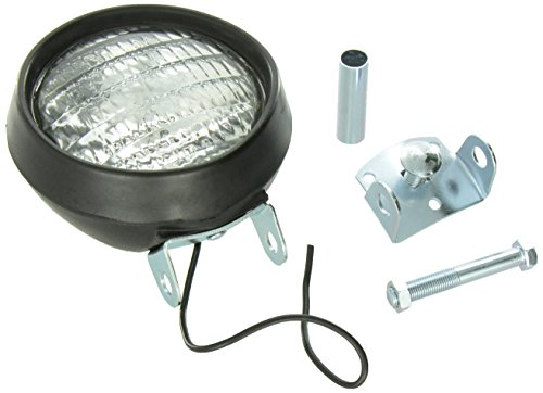 Grote Backup Lamp - 2
