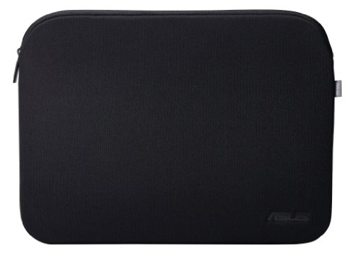 ASUS Sleeve for all 12-Inch Laptops and Tablets