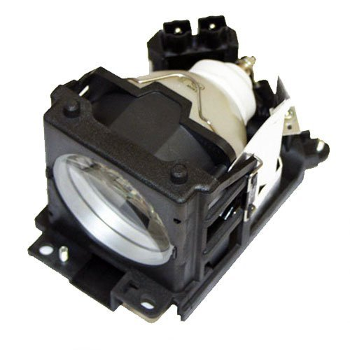 Dukane ImagePro 8914 Replacement Projector Lamp bulb with Housing - High Quality Compatible Lamp