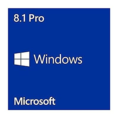 Windows 8.1 Professional 32 / 64 bit Product Key & Download Link, License Key Lifetime Activation